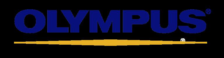 Olympus_logo_1