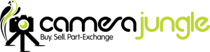 logocj