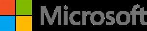 microsoft_PNG17