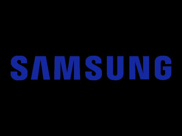 samsung_logo_PNG9