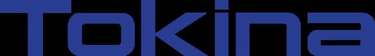 tokina-logo_0