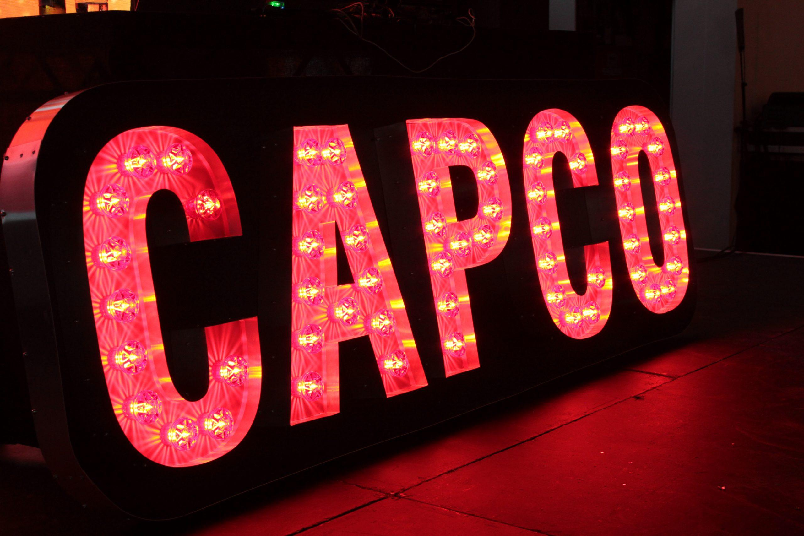 Capco-200618-FE-M-265